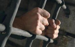 На Буковині поліція затримала трьох осіб, які збували наркотики