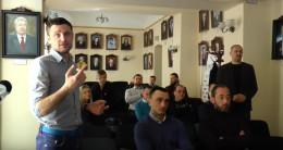 Заборону на втсановлення зовнішньої реклами у Чернівцях пропонують змінити