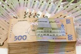 У Чернівцях невідомий щасливчик виграв в лотерею перший мільйон в новому році