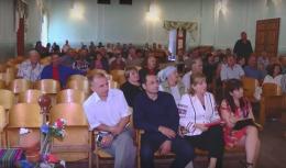 Депутати Зеленецької сільської ради на Буковині не підтримали утворення ОТГ