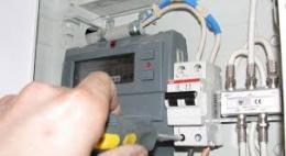 На Буковині бізнесмена, який вкрав електрики на чверть мільйона, оштрафували на сім тисяч гривень