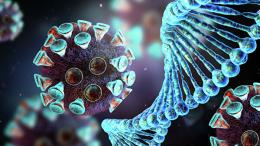 На Буковині сьогодні від коронавірусу одужало вдвічі більше людей, ніж виявили нових хворих