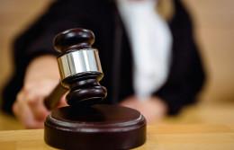 На Буковині ревізора, який вимагав хабар за поновлення на навчання у вузі, засудили на п'ять років