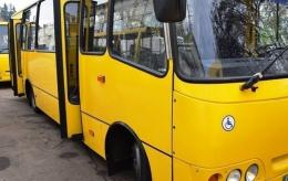 На Буковині не дозволили відновити міжобласні перевезення