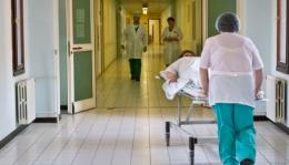 За добу на Буковині померли троє чоловіків з підозрою на коронавірус