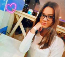 На Буковині розшукують безвісти зниклу 14-річну дівчину