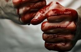 Чернівчанина, який до смерті побив 41-річного чоловіка, засудили до семи років позбавлення волі