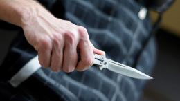 На Буковині чоловіка судитимуть за вбивство 65-річної чернівчанки