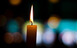 На Буковині після важкої хвороби помер 35-річний солдат