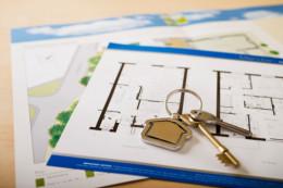 У Чернівцях учасники АТО отримають сертифікати на придбання житла