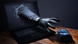 Жителів Буковини попереджають про небезпеку інтернет-шахраїв