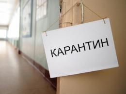 У Чернівцях планують закрити на карантин два дитсадки