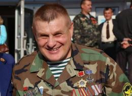 """У Чернівцях помер відомий активіст та керівник громадської організації """"Ніхто крім нас"""""""