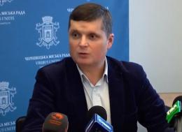 Чернівецьких боржників від тепла поки не відключатимуть (відео)