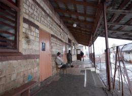 На Буковині правоохоронці перевіряють факти розтрати коштів Нижньо-Станівецького психоневрологічного будинку-інтернату