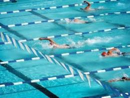Плавчині з Буковини здобули дев'ять золотих медалей на міжнародних змаганнях