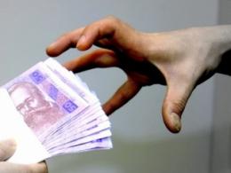 На Буковині аферисти видурили гроші призначені для лікування важко хворого
