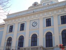 ернівецькі комунальні підприємства отримають більше чотирьох мільйонів гривень фінансової підтримки