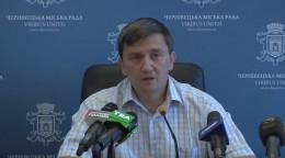 Олександр Шиба