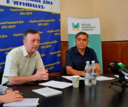 На Буковині на виборчих дільницях не вистачає членів комісій