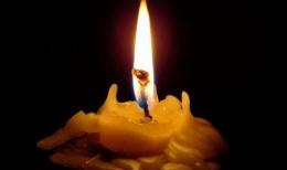 У Чернівцях жінка підпалила власний будинок