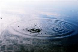 В Баламутівці, Маршинцях і Рідківцях втопилися троє молодих чоловіків
