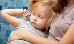 Троє учнів однієї школи у Чернівцях захворіли на кір