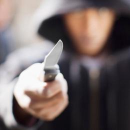 У Чернівцях засудили двох зловмисників, які пограбували перехожого