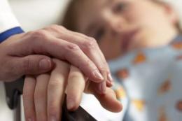 У дитсадку в Чернівцях дитина захворіла на менінгококову інфекцію