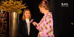 Чернівчанка Тетяна Решетняк розповіла про свій новий кліп (відео)