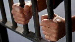 На Буковині засудили чоловіка, який перевозив 20 тонн спирту