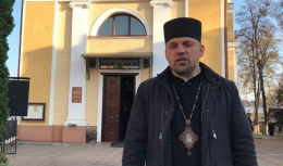 У Чернівцях церква УГКЦ започатковує благодійну акцію (відео)