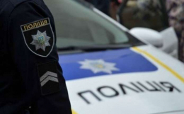 У Вижниці п'яний водій пропонував поліцейським хабар