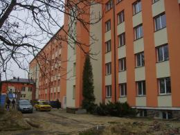 Перинатальний центр у Чернівцях