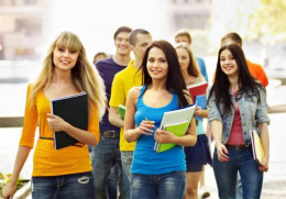 У Чернівцях створять Центр допомоги студентам