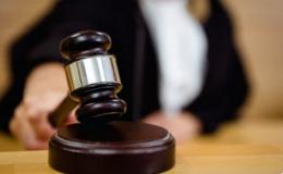На Буковині засудили чоловіка, який до смерті забив односельця
