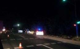 На Буковині неподалік Мамаївців сталась серйозна ДТП, є постраждалі