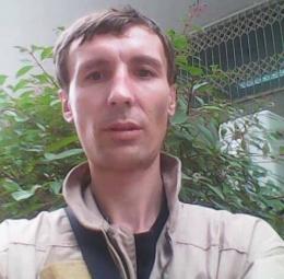 Сергій Майданський
