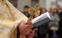 У Чернівцях троє священиків інфікувались коронавірусом