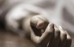 У Чернівцях на Герцена знайшли тіло чоловіка