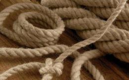 Буковинець, який мотузкою задушив знайомого, 11 років проведе за гратами