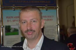 Віталй Мельничук