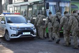 На Буковині затримали чоловіка з радіостанцією, який стежив за прикордонниками
