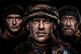 У Чернівцях кінотеатри заперечили інформацію про бойкотування фільму «Кіборги»