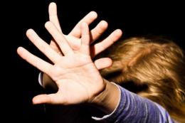 У Чернівцях поліція перевіряє інформацію про ймовірну спробу викрадення дитини