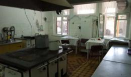 Масове отруєння на Буковині: у дитячому таборі знайшли стафілокок і кишкову паличку