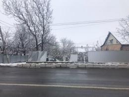 У поліції розповіли деталі ДТП на трасі біля Чернівців (фото)