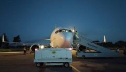 Аеропорт «Чернівці» анонсував відновлення рейсів до Італії й Туреччини
