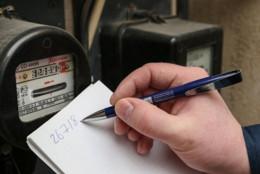 Екс-працівник «Чернівціобленерго» накрав електричної енергії на майже мільйон