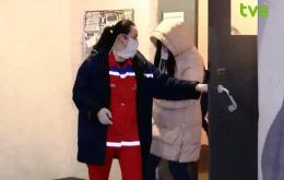 У Чернівецькій ОДА спростували фейк про те, що у дружини хворого теж виявили коронавірус